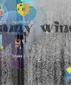 دانلود بخار گرفتن صفحه اندروید شما با Steamy Window 3.2