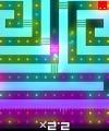 دانلود بازی پر طرفدار EVAC HD 2.3.12