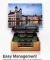 دانلود برنامه عکاسی با افکت های مختلف Camera360 Ultimate v4.0