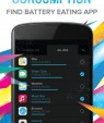Battery Saver Pro (4)
