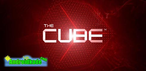 the-cube-1