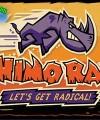 دانلود بازی هیجان انگیز WWF Rhino Raid v1.0.1