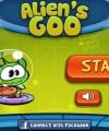 دانلود بازی فکری و پازل Aliens Goo v1.2