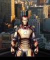 دانلود لایو والپیپر مرد آهنی Iron Man 3 Live Wallpaper v1.0