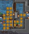 دانلود بازی سرنوشت تاریک Dark Quest v1.0.1