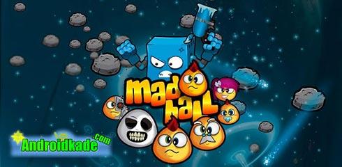 دانلود بازی جذاب Madball HD v2.3.0