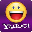 دانلود برنامه مسنجر یاهو برای چت Yahoo! Messenger v1.8.6 همراه پلاگین
