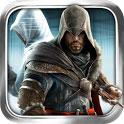 دانلود بازی عقیده آدمکش  Assassin's Creed Revelations v1.0.8