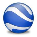 دانلود برنامه پرواز در روی زمین Google Earth v7.1.3.1255 اندروید