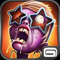 دانلود بازی هیجان انگیز Zombiewood – Zombies in L.A v1.0.6 به همراه دیتا + پول بی نهایت