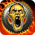 دانلود بازی مسابقه ای Zombie Derby v1.0.2 اندروید+مود
