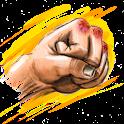 دانلود بازی استاد مبارز Fight Trainer v1.01