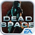 دانلود بازی فضای مرده Dead Space v1.2.0 اندروید – همراه تریلر