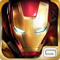 دانلود بازی مرد آهنی Iron Man 3 – The Official Game v1.6.9g اندروید – همراه دیتا