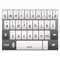 دانلود کاملترین صفحه کلید اندروید Smart Keyboard Pro v4.7.0