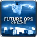 دانلود بازی آنلاین عملیات آینده Future Ops Online Premium v1.4.05 اندروید