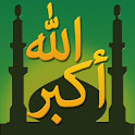 دانلود نرم افزار کاربردی قران Muslim Pro: Azan, Quran, Qibla v7.0.4 اندروید – آنلاک