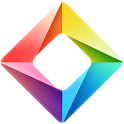 دانلود ONE Browser 4.2.2 مرورگر اینترنت کاربردی برای اندروید