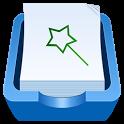 دانلود فایل منیجر پرطرفدار File Expert Manager Explorer Pro v5.1.9 + سه تم زیبا