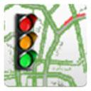 نمایش آنلاین ترافیک شهر تهران و نقشه زوج و فرد با Tehran Traffic