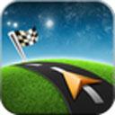 برنامه مسیریاب Navitel Navigator v2012.07.16 GPS + منو و صدای فارسی