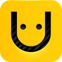 دانلود برنامه طراحی چهره Uface – Unique Face Maker v1.3 اندروید