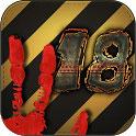 دانلود بازی پناهگاه مرده Dead Bunker HD v1.09