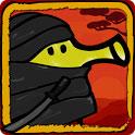 دانلود بازی محبوب و اعتیاد آور Doodle Jump v3.5 اندروید + پول بی نهایت