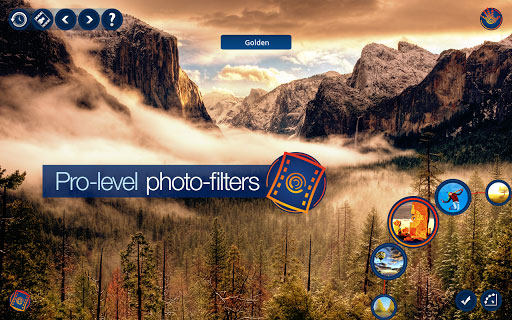www.apkworld.mihanblog.com