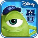 دانلود بازی دانشگاه هیولا ها ۱٫۰٫۰ Monsters U: Catch Archie