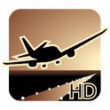 دانلود بازی کنترل پرواز Air Control HD v3.31