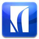 دانلود لانچر شیک و زیبای Vire Launcher Premium v1.7.4.5.7 کرک شده