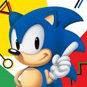 دانلود بازی سونیک جوجه تیغی Sonic The Hedgehog 4 Episode I v2.0 اندروید – بدون نیاز به دیتا