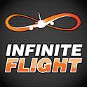 دانلود بازی شبیه ساز پرواز Infinite Flight Simulator v1.6.1 اندروید + تریلر