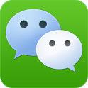 دانلود بهترین برنامه چت WeChat v5.0.3