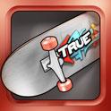 دانلود بازی اسکیت واقعی True Skate v1.3.12 اندروید – همراه دیتا + تریلر