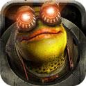 دانلود بازی فوق العاده گرافیکی Bounty Arms v1.0 همراه دیتا