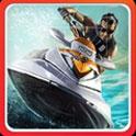 دانلود بازی مسابقات جت اسکی Championship Jet Ski 2013 v1.0.0