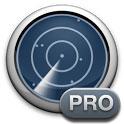 دانلود برنامه نمایش ترافیک هوایی Flightradar24 – Flight Tracker v6.0 Premium اندروید