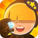 دانلود بازی ماجرایی دزد کوچک Tiny Thief v1.0.0