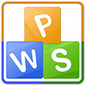 دانلود نرم افزار آفیس Kingsoft Office 5.6.1
