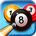 دانلود معروف ترین بازی بیلیارد آنلاین ۸Ball Pool v3.1.6 اندروید