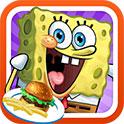 دانلود بازی باب اسفنجی و آشپزی SpongeBob Diner Dash 3.25.3 اندروید + مود