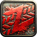 دانلود Zombie Highway v1.10 بازی اکشن و زیبای اندروید + مود