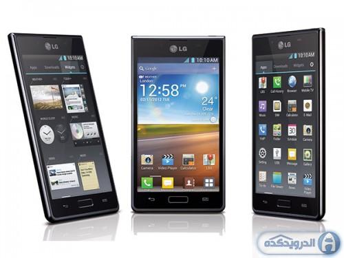 LG-L7-nagy