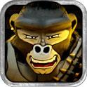 دانلود بازی انلاین جنگ میمون ها Battle Monkeys Multiplayer v1.3.6 + همه چیز بی نهایت