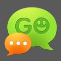 دانلود برنامه ارسال Sms با امکانات بالا GO SMS Pro v5.32