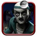 دانلود بازی فکری و ترسناک Maniac Manors v1 همراه دیتا