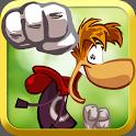 دانلود بازی ریمن : دونده در جنگل Rayman Jungle Run v2.3.2 اندروید – همراه دیتا + تریلر