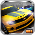 دانلود بازی مسابقه شتاب Drag Racing v1.6.28 اندروید + پول بی نهایت